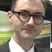 Dr. Jörg Wittemann