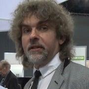 Thomas Jopp