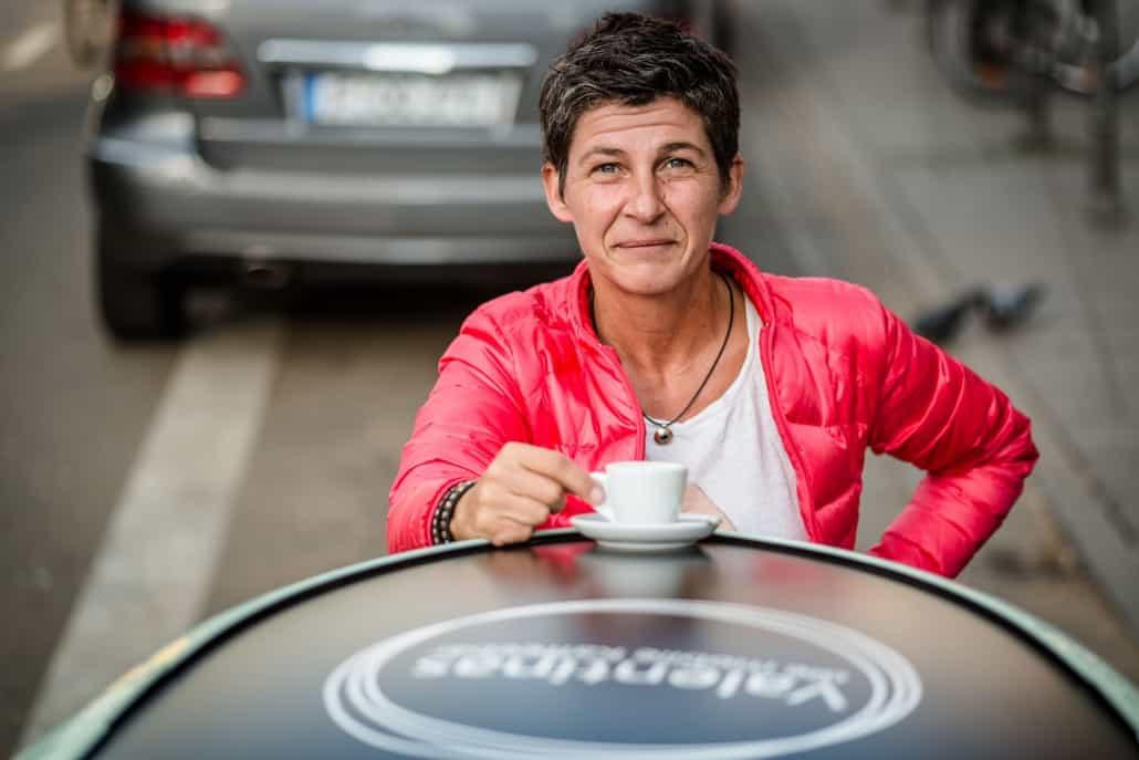 Tanja Botthof