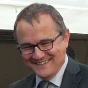 Dr. Rainer Waldschmidt