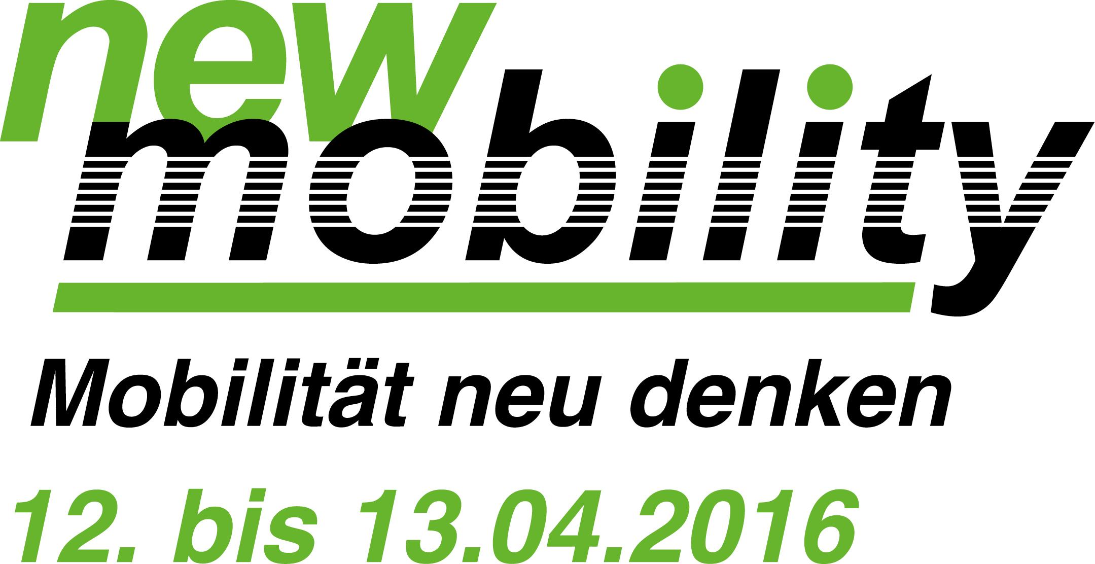 new-mobility-Logo-Datum-4c