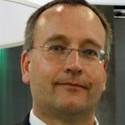 Dr. Matthias Wirth