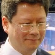 Carl-Ernst Forchert
