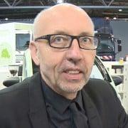 Raimund Nowak