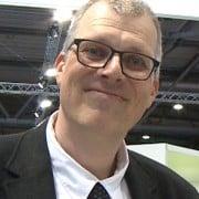 Jörg Pichler