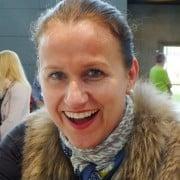 Alexandra Übler
